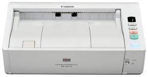 Canon DR-M140