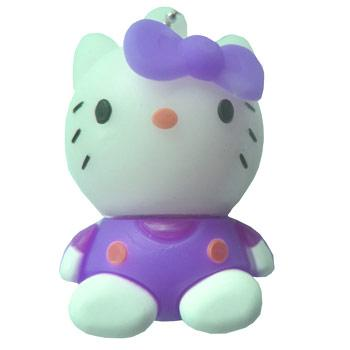 флешка Hello Kitty (Хелло Китти)