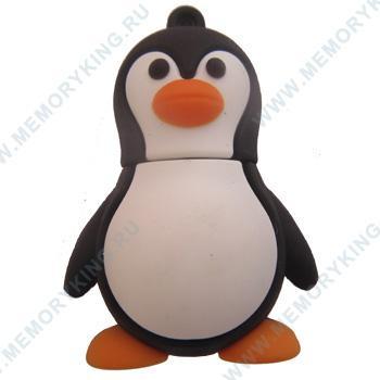 """флешка  DinoD """"Пингвин"""""""