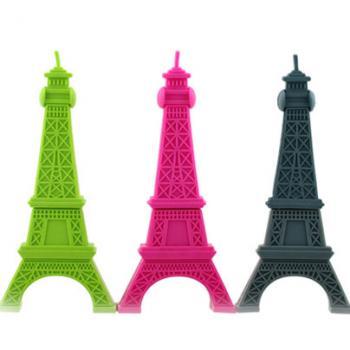 флешка  MemoryKing Эйфелева Башня (Париж)