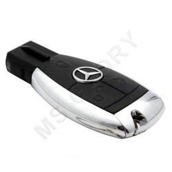 флешка Автомобильный ключ