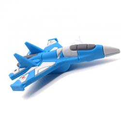 флешка Самолет Истребитель Су 34 Союзфультфлеш